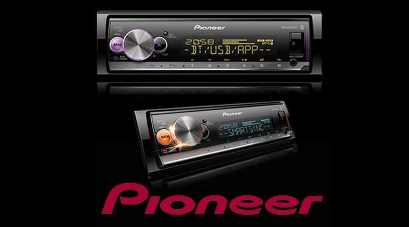Pioneer-MVH-X3000BR
