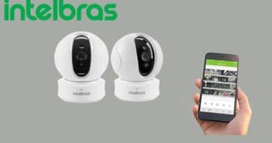 Câmera-de-segurança-IC4