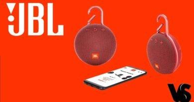 JBL-Clip-3-Bluetooth