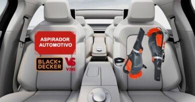 Aspirador-de-pó-automotivo-Black-&-Decker--review
